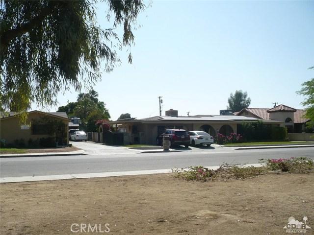 51742 Douma Street, Coachella, CA 92236