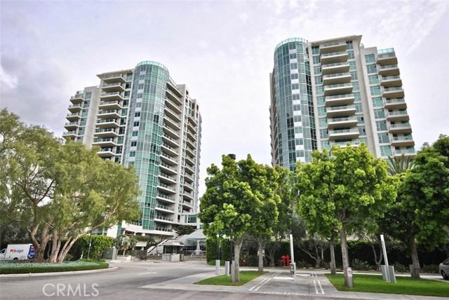 3141 Michelson Drive 401, Irvine, CA 92612