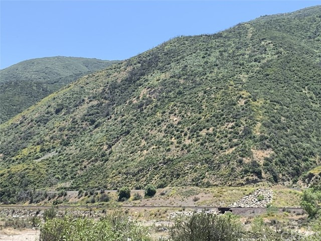 0 State Hwy 66, Lytle Creek, CA 92358 Photo 3
