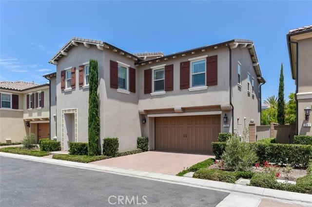 203 Desert Bloom, Irvine, CA 92618 Photo