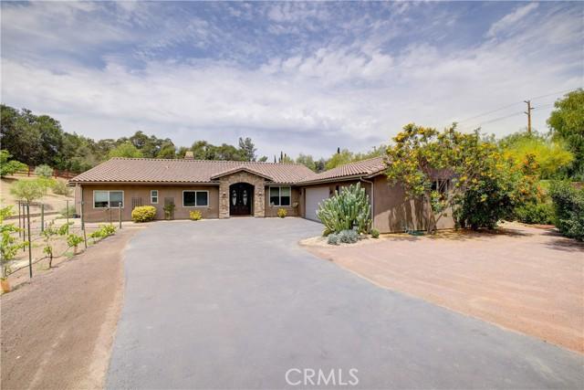 15213 Molly Anne Court, Valley Center, CA 92082