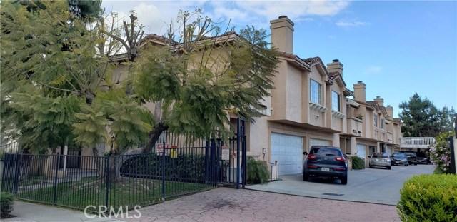 16840 Verdura Avenue 4, Paramount, CA 90723