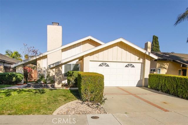 3413 S Towner Street, Santa Ana, CA 92707