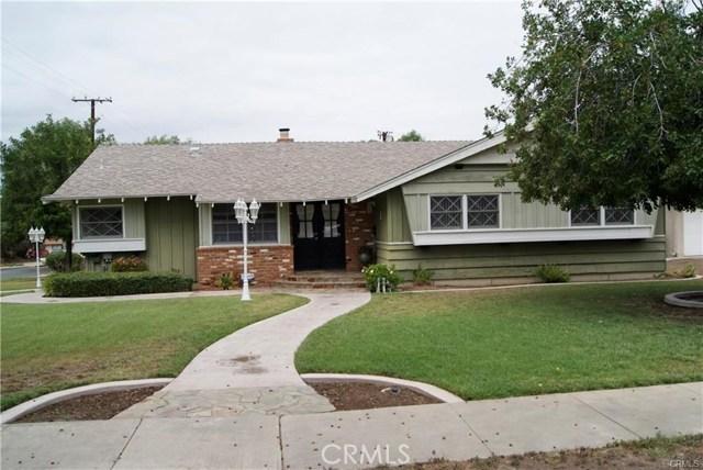 835 Alta Vista Avenue, Corona, CA 92882