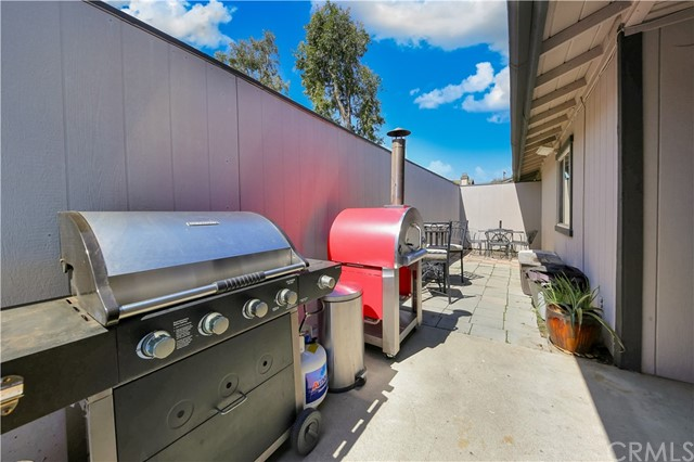 4622 San Jose St, Montclair, CA 91763 Photo 30
