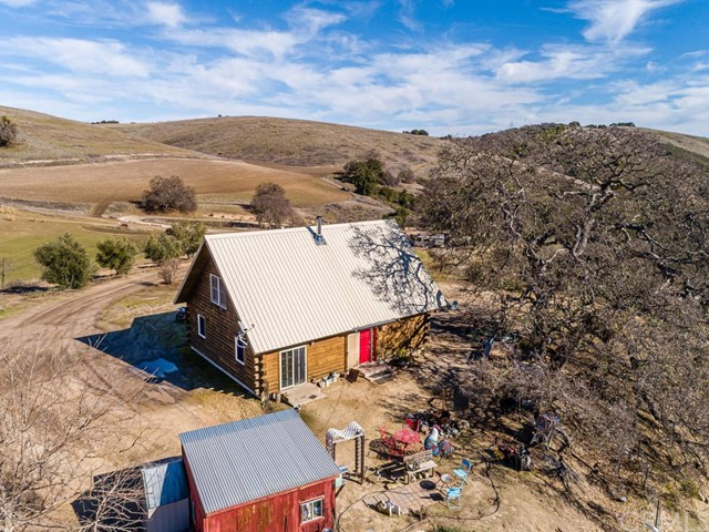 74665 Copperhead Road, Bradley, CA 93426