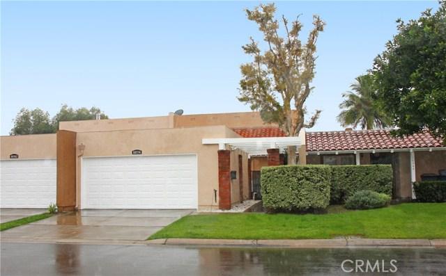 10574 La Fuente Street, Fountain Valley, CA 92708