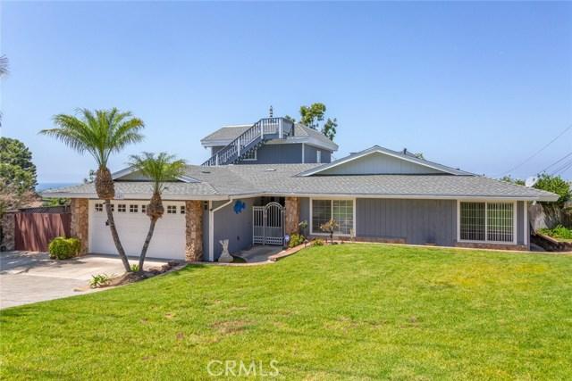 1643 Laurel Road, Oceanside, CA 92054