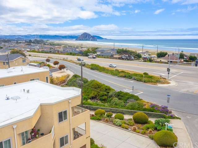 310  Yerba Buena Street, one of homes for sale in Morro Bay