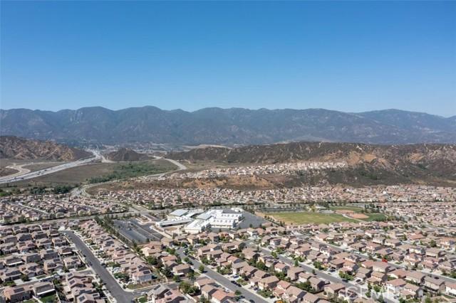 33. 18054 Caraway Court San Bernardino, CA 92407