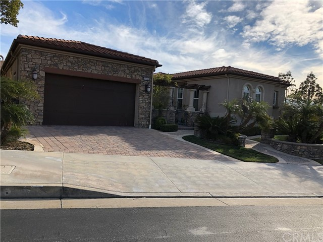 20248 Via Madrigal, Porter Ranch, CA 91326