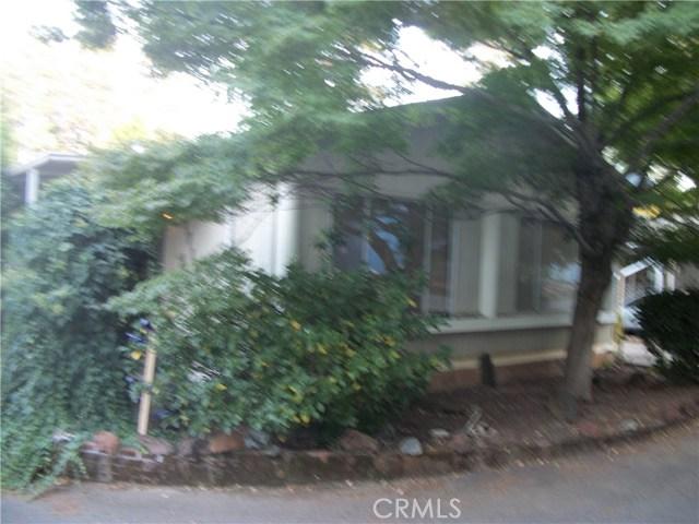 1716 Eden Roc Drive, Paradise, CA 95969
