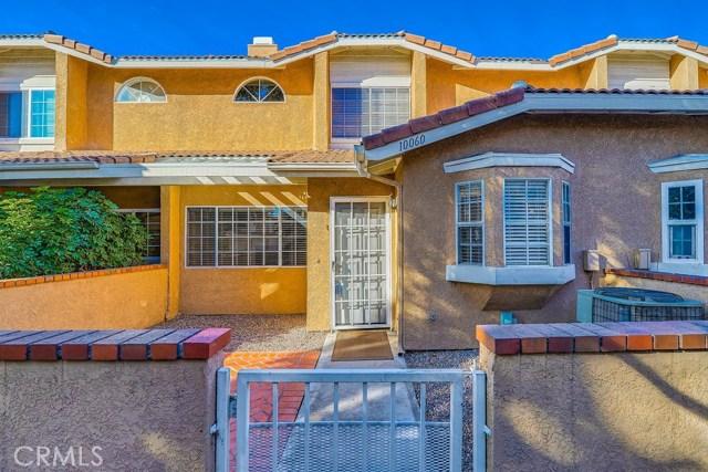 10060 Baseline Road, Rancho Cucamonga, CA 91701