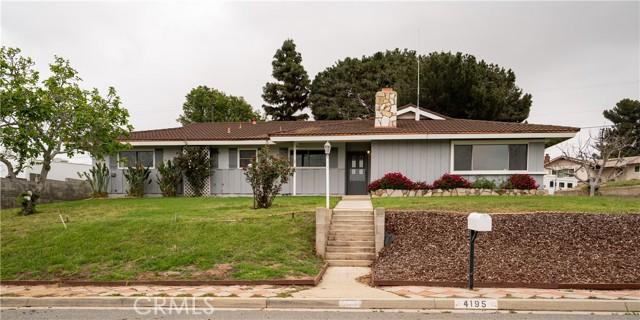55. 4195 Cedar Avenue Norco, CA 92860