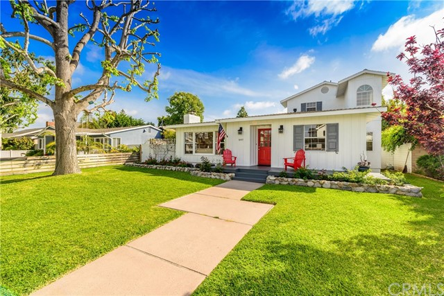 447 Costa Mesa Street, Costa Mesa, CA 92627