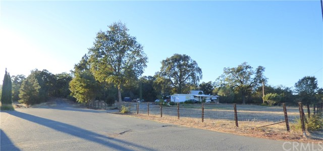 2471 Parallel Drive, Lakeport, CA 95453
