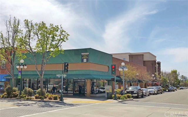 501 S Myrtle Avenue, Monrovia, CA 91016