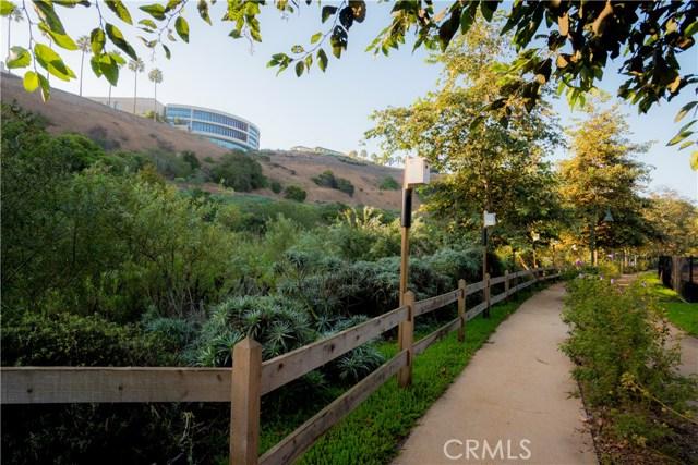 12642 W Millennium Drive Pl, Playa Vista, CA 90094 Photo 30
