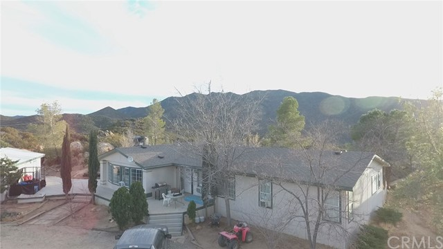 60755 Rimrock Canyon Road, Anza, CA 92539