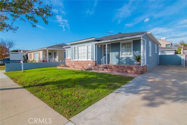 3613 Sandwood Street, Lakewood, CA 90712