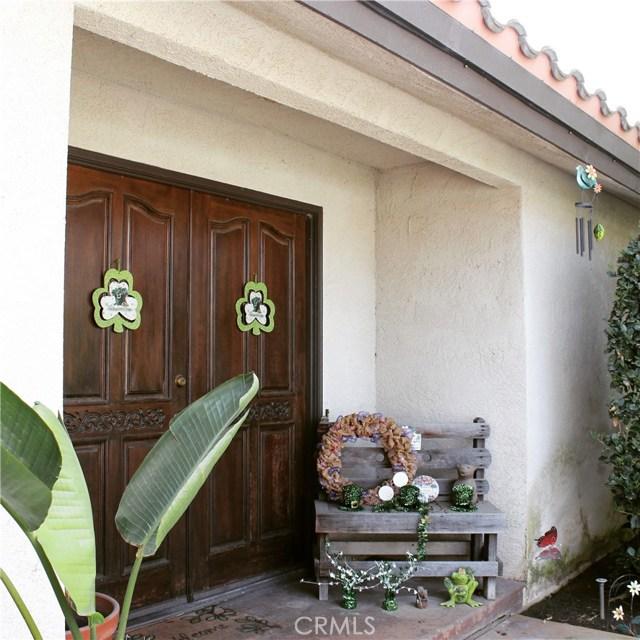 2408 Pinewood Drive, Madera, CA 93637