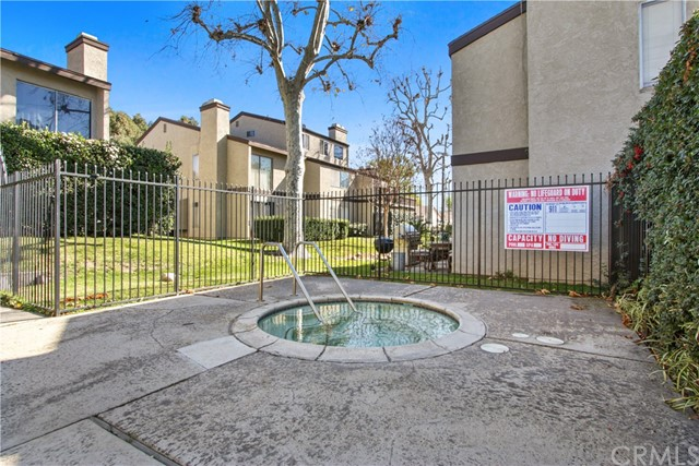4424 San Jose St, Montclair, CA 91763 Photo 22