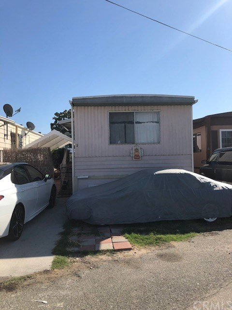 1680 Tartat 3, Compton, CA 90221