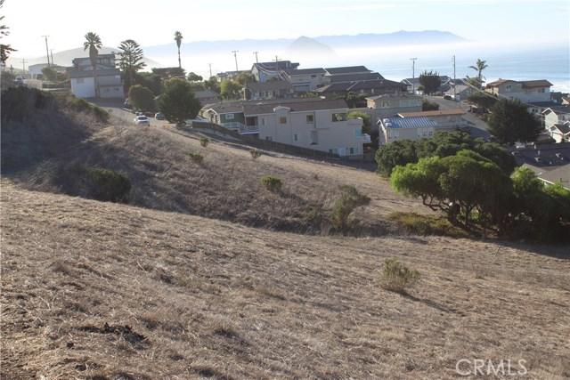 3274 Gilbert Av, Cayucos, CA 93430 Photo 7