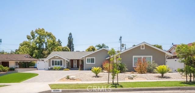 2. 15560 Cristalino Street Hacienda Heights, CA 91745