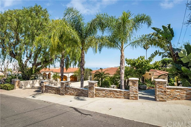 16 Rockinghorse Road, Rancho Palos Verdes, CA 90275