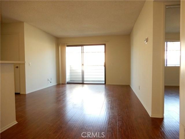 Image 4 of 2624 W Porter Ave, Fullerton, CA 92833