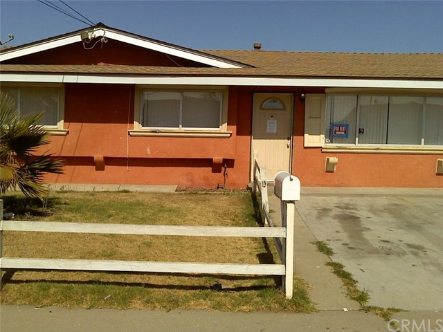 1414 Dejoy Street, Santa Maria, CA 93458