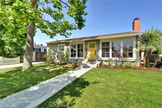 3163 Chatwin Avenue, Long Beach, CA 90808