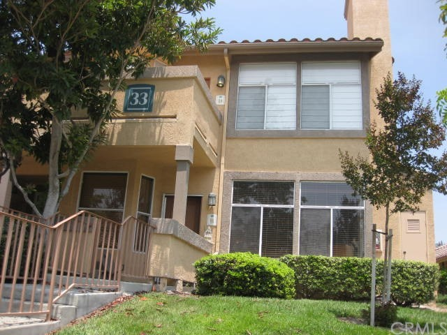 19431 Rue De Valore 33B, Lake Forest, CA 92610