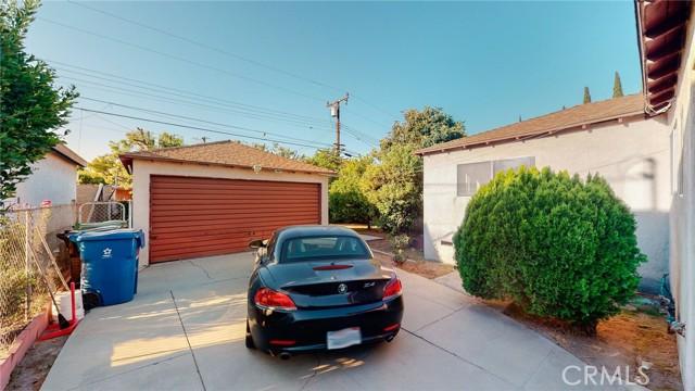 24. 25 E Linda Vista Avenue Alhambra, CA 91801