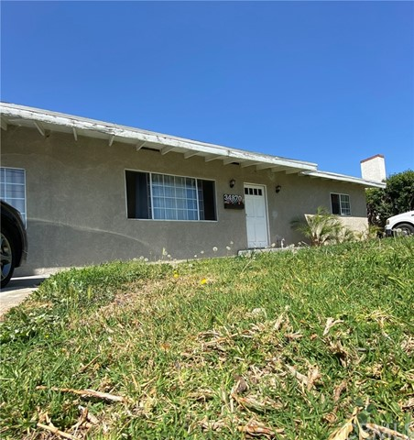 34870 County Line Rd, Yucaipa, CA 92399 Photo