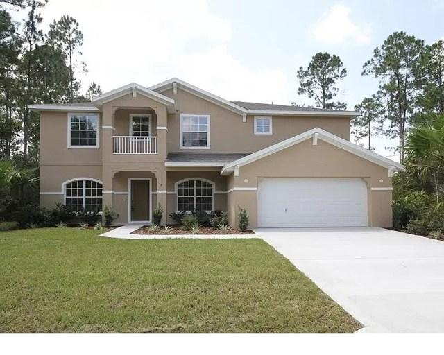 79 Lynbrook Drive, Outside Area (Outside Ca), FL 0