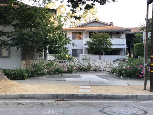 389 Cliff Dr, Pasadena, CA 91107 Photo 0