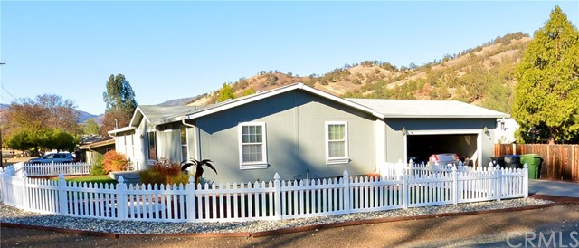 Photo of 2872 Spring Valley Road, Clearlake Oaks, CA 95423