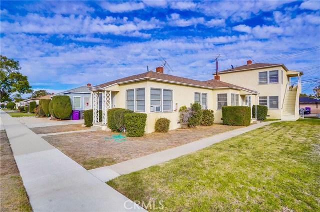 4818 N Lakewood Boulevard, Long Beach, CA 90808