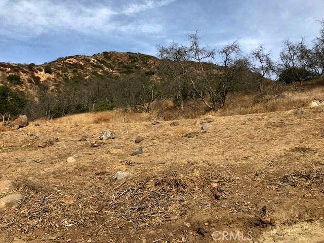 0 Carancho Road, Temecula, CA  Photo 10