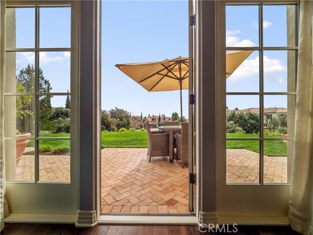 100 Terranea Way 10-101, Rancho Palos Verdes, CA 90275