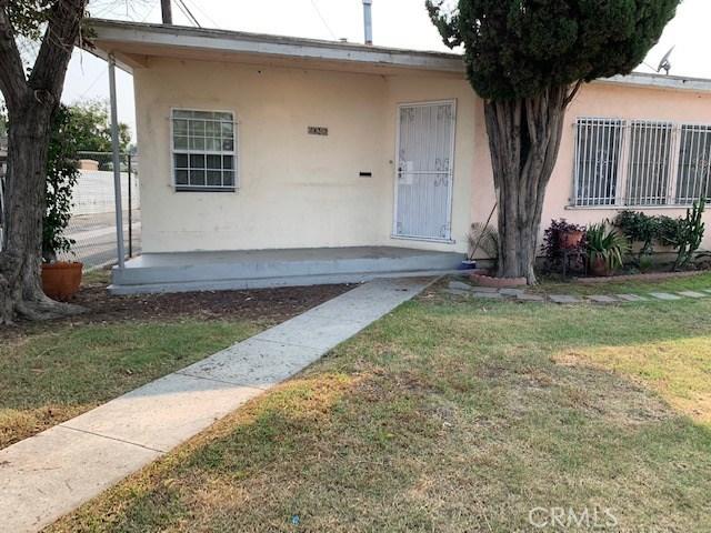 6046 Quinn St, Bell Gardens, CA 90201 Photo