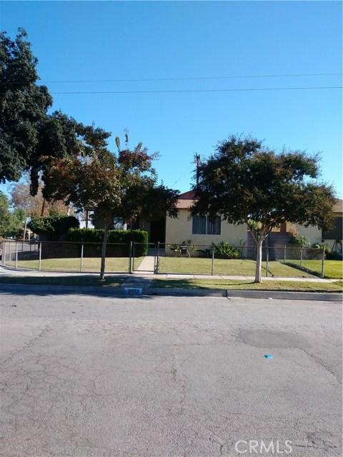 8502 Clarinda Avenue, Pico Rivera, CA 90660