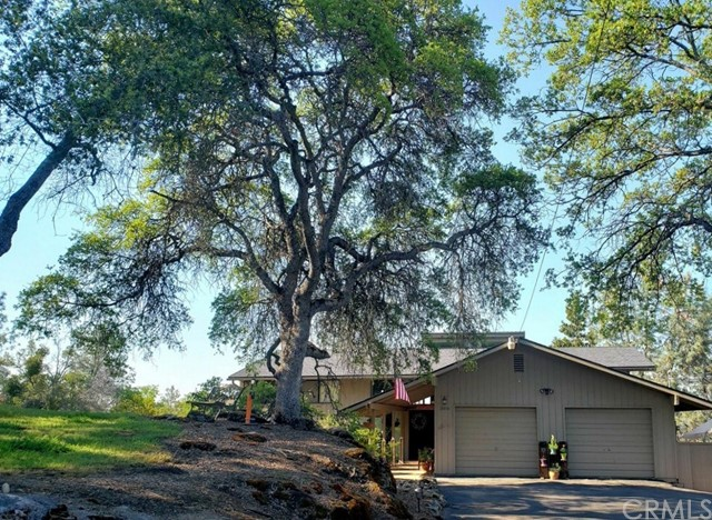 28850 Copper Creek Drive, Coarsegold, CA 93614