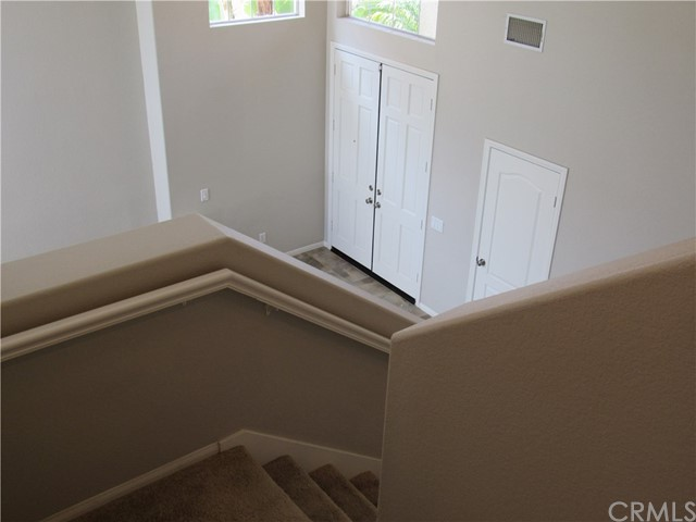 32197 Camino Guarda, Temecula, CA 92592 Photo 37
