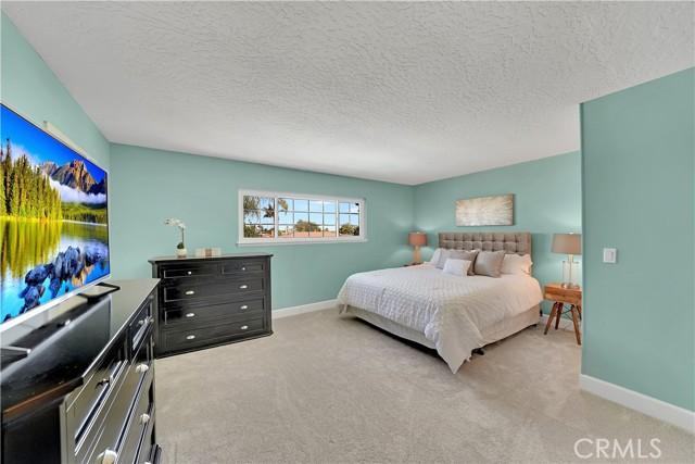 14. 17782 Winterberry Street Fountain Valley, CA 92708