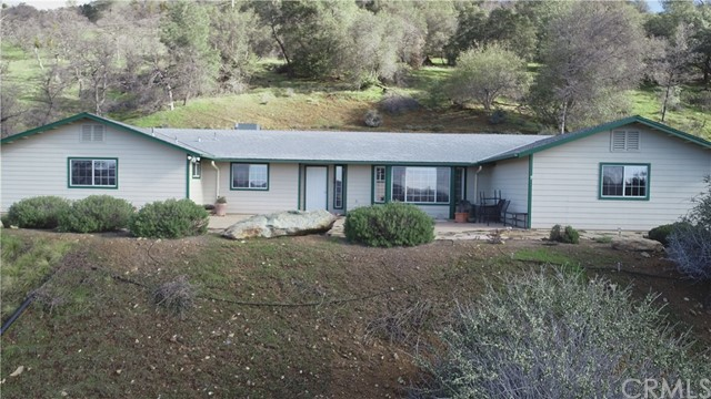 5630 Bear Trap, Mariposa, CA 95338
