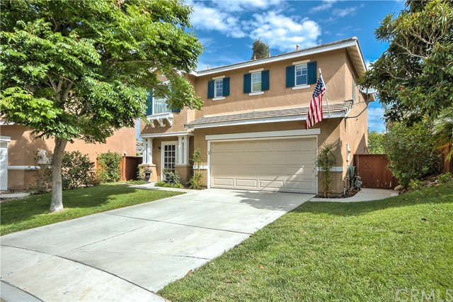 30060 Manzanita Ct, Temecula, CA 92591 Photo 0