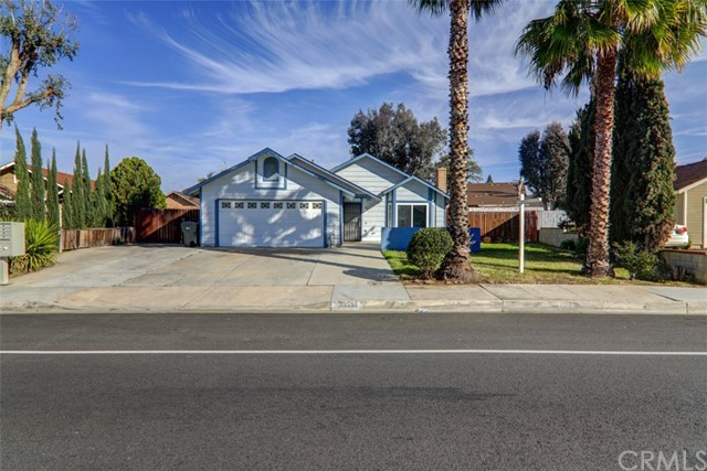 23210 Bay Avenue, Moreno Valley, CA 92553